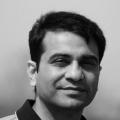 Ritesh Jhamb